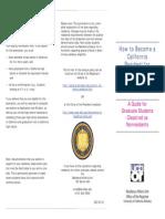 ResidencyGradTrifold.pdf