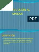MASAJE_SUECO