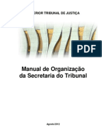 Manual STJ 3413-12843-1-PB