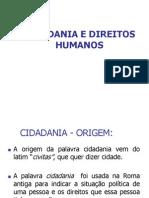 CIDADANIA+E+DIREITOS+HUMANOS