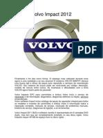 Volvo Impact 2012