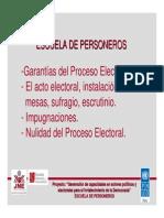 03escueladepersoneros-100726223646-phpapp02