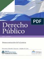 Derecho Publico a2 n5