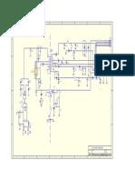 Daewoo Hy338-0265-09c Dvd Power-supply Sch