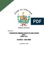 COLPA-FINAL_4492.pdf