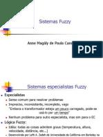 Aula Fuzzy (1)
