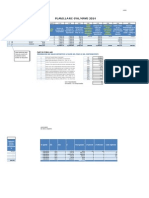Formato PlanillaTributaria Formulario68 CalculosauxiliarestxtDavinci (1) (1)