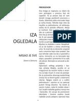 Knjiga proroka enoha pdf free download.
