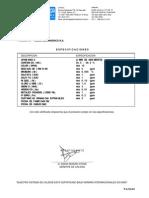 Acido Clorhidrico r.a.