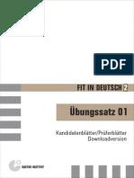 Fit2 Ues01 02 Prueferbl