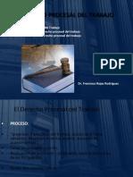 diapositiva de la nueva ley procesal del trabajo.pdf