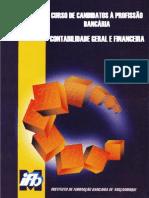 6. Manual de Contabilidade Geral e Financeira