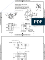 Mendel Drawings - Single PDF
