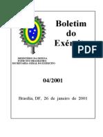 be04-01