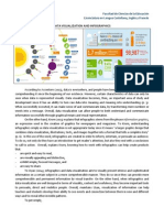 09 3 2014 - Worksheet on Data Visualization and Infographics