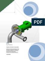 Aprovechamiento Hidraulico Problema Resuelto