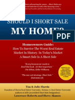 Short Sale Guide