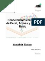Manual Cae Especialidad Operador de Base de Datos1
