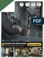 E940_brochure_05-0682_rev2_eng