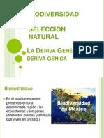 biodiversidad-módulo 1