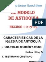 modelo-antioquia-130908131221-