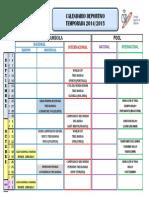 Calendario RFEB 03-09-14.pdf