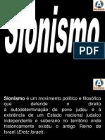 ATUALIDADES_17-08-2014