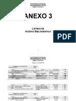 Anexo 3 Derecho Esc Cuatri