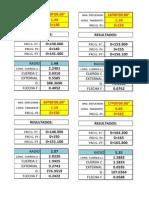 informe caminos curvas de nivel- carreteras.docx
