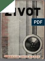 Zivot-1922