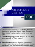 Arteopticoycintico 100701123942 Phpapp02 (1)