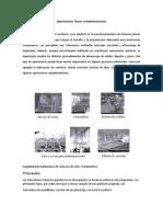 Operaciones Físicas Complementarias (1) (1)