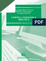Dialnet-CineticaEnzimaticaPractica-90191