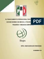 Omarbarraganpublicacion PDF 12