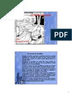 Microsoft PowerPoint - NURSING Special 8 Escare C2 (1)