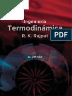 ESP.46P.Ingenieria+Termodinamica+R.+K.+Rajput
