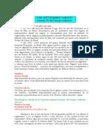 Reflexión sábado 6 de septiembre de 2014.pdf