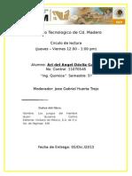 Ari Del Angel Dávila GarcíaNoControl11070545