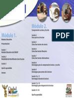 principa.pdf