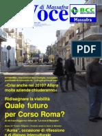 la_voce_di_massafra_192