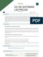 Guía 2013