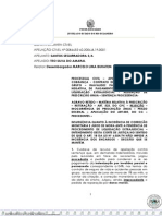 Oracle Utl Ejbdgtecgedar ConsultaDocumentoGedWebTemp Tmp374PDFAss