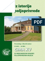 CIMA_XV_IIP1 (1)