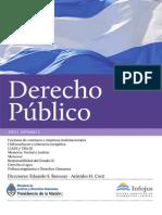 Derecho Publico a1 n2