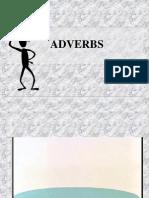 Adverbs 2