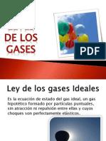 leyesdelosgases1-110920004026-phpapp01