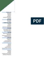 Programa Interpretacion HTP