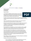 Zawiadomienie_prokurtura_szczepienia