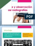 Expo Radiologia