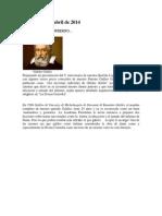 Lecciones en el Infierno.docx